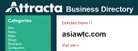 Attracta Business Directory